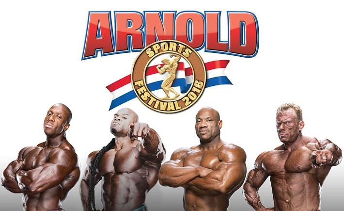 Arnold_Classic_2016