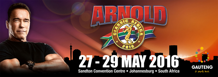 arnold-classic-south-africa-2016-data-turnira-2276